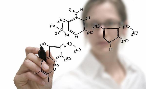 Prospek Kerja Teknik Kimia untuk Perempuan