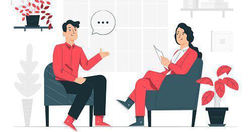 Tips Wawancara Kerja bagi Fresh Graduated