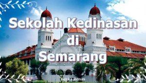 sekolah-kedinasan-di-Semarang